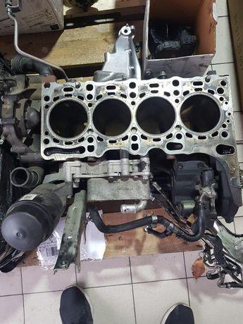 Motor Mercedes OM651, 2014, EURO 6, CC 2148