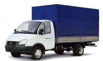 Услуги газели! Грузоперевозки, доставка мебели, грузов!!!