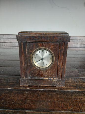 Часовник Sparuret Aktiebolaget