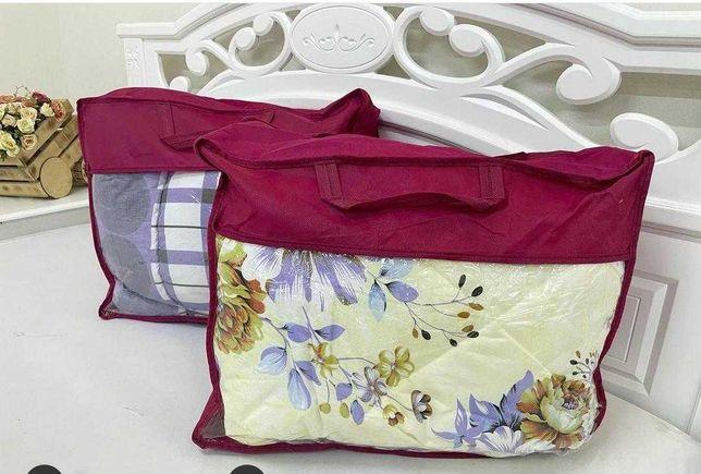 Одеяло синтепон оптом и в розницу