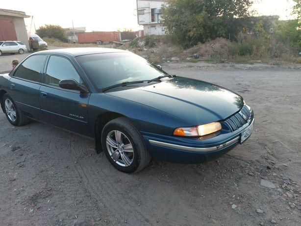 Продается Chrysler concorde 1996 крайслер конкорд