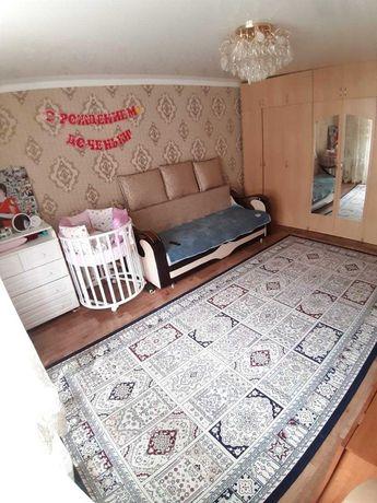 Н Срочно!  Продам 1 комнатную квартиру по улице 187.
