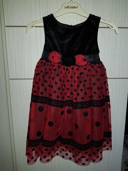 Красиви рокли