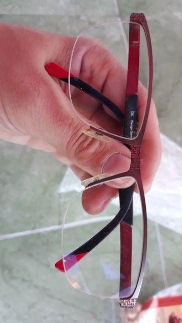 Ochelari fita