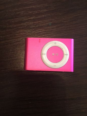 IPod Apple 2 Gb