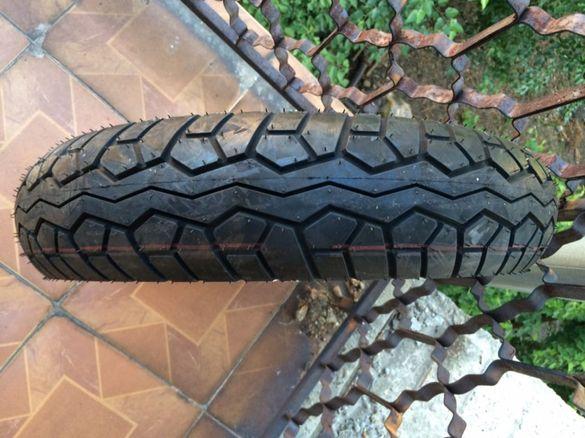 гуми за мотоциклети