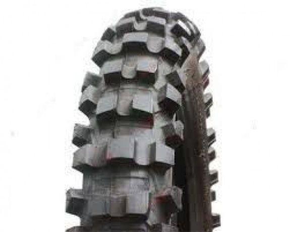 Гума мотокрос крос ендуро скутер 17 18 гуми кросова мото мотор