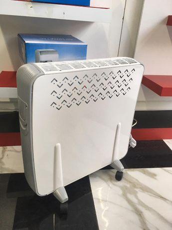 Безмасляный обогреватель радиатор 2квт