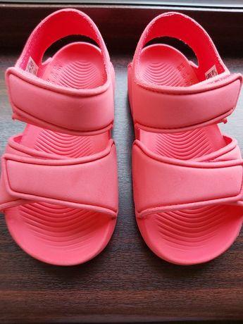 Sandale Adidas 10uk