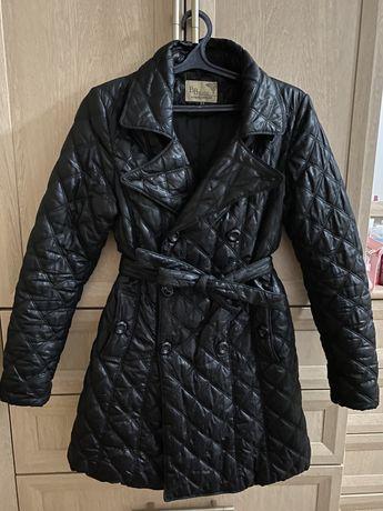 Пальто демисезонное Kimex