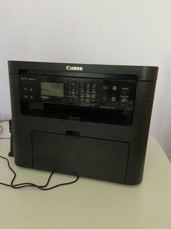 Срочно продам принтер 3 в 1