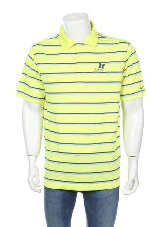 Tricou Original Nike Golf DRI FIT L/XL