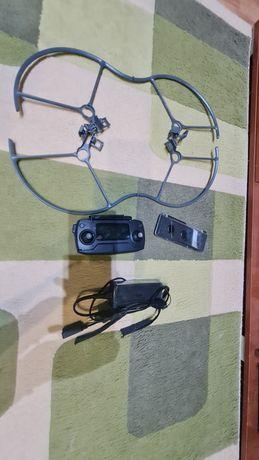 Vand accesori Drona Mavic Pro