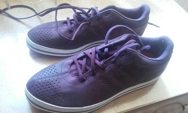 Tenisi Adidas originali