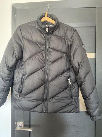 Продам куртку !!!