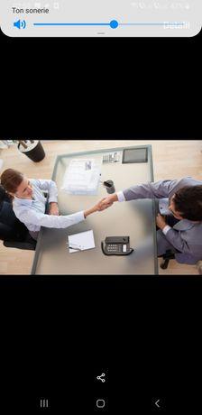 Acte - Infiintare firme, contabilitate SRL, PFA, II