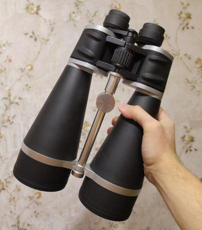 Кислород SCOKC 30×80 (пр-во Германия )