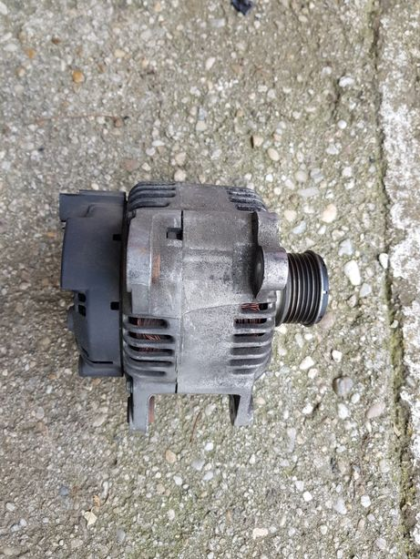 Alternator passat b6/b7/cc