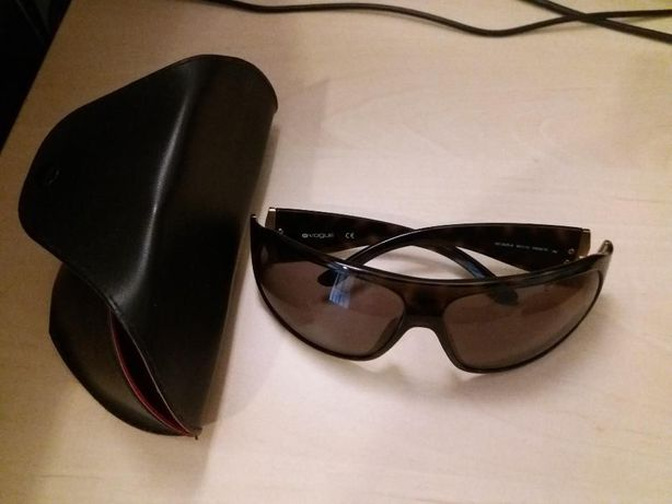 Ochelari de soare Vogue VO 2520-S