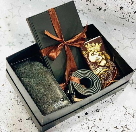 Подарок мужчине/подарок/что подарить/мужской набор/7 мая/лучший подар