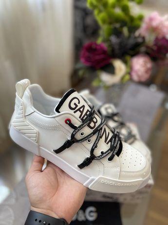 Dolce Gabbana / nr 36-45 / livrare 7-9 zile ** TOP TOP