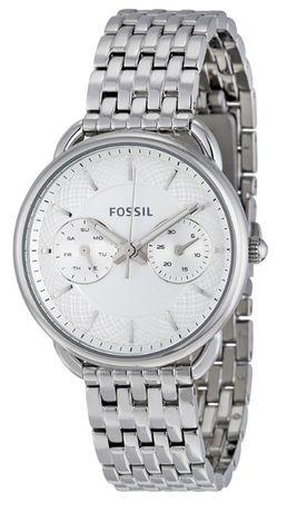 Fossil ES3712 Tailor ceas dama nou 100% original. Livrare rapida