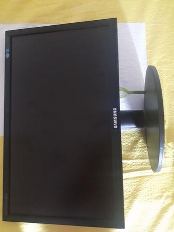 Монитор Samsun syncmaster e2020, 20 дюймов.