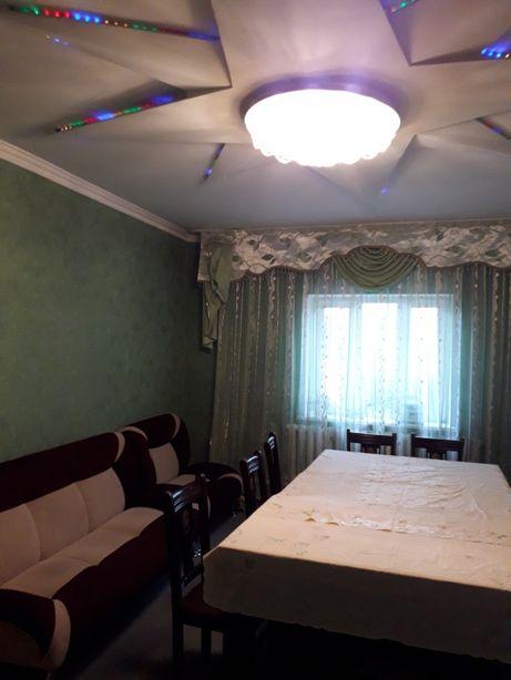 Продам дом 5 комнаты