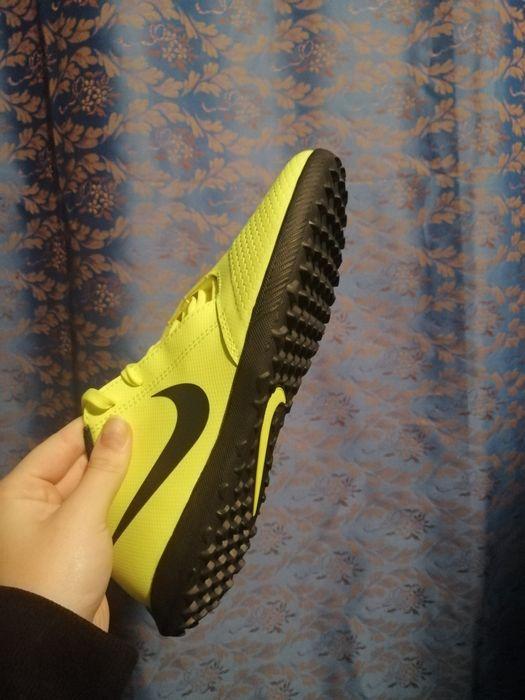 Nike Phantom Venom Club TF Chisineu-Cris - imagine 1
