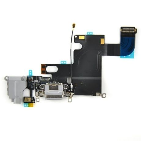 GSMSOS.EU предлага блок захранване за iPhone 5 5s 6 6s 6 Plus 6s Plus гр. София - image 5