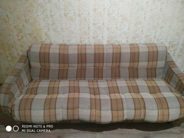 Диван белорусский, кресло