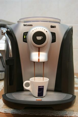 Expresor,aparat cafea Saeco