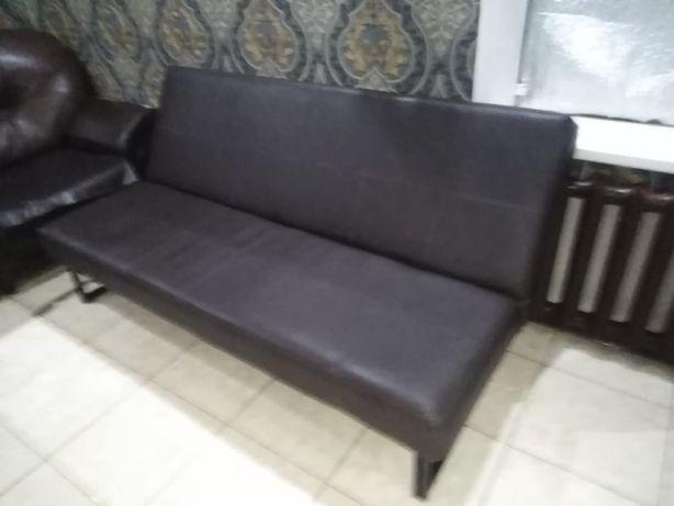 Продам диван. Новый!
