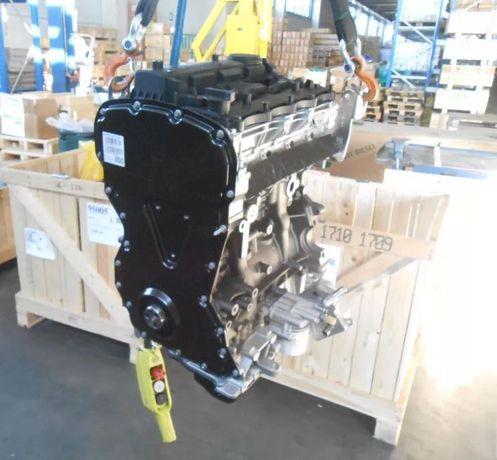 motor citroen jumper motor peugeot boxer motor ford transit 2.2 2.4