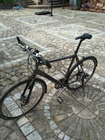 Schimb bicicletă talie mare cu boxă portabilă mare
