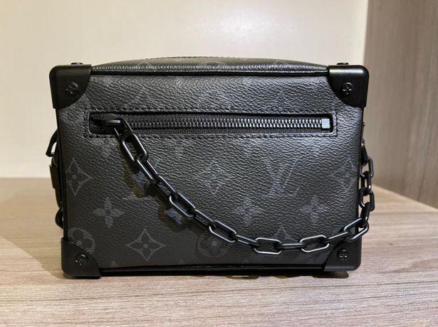 Сумка Louis Vuitton женская