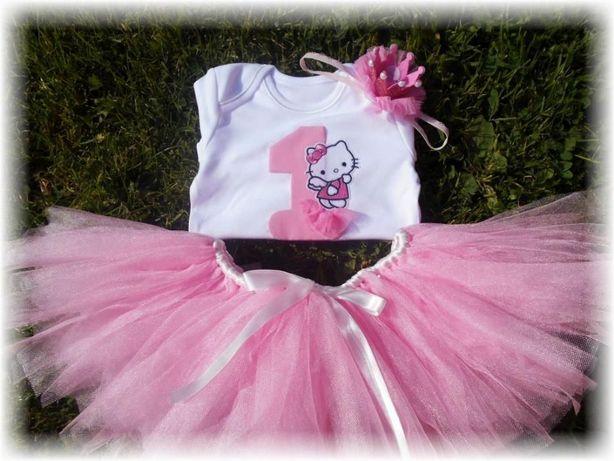 Set aniversar Hello Kitty Printesa