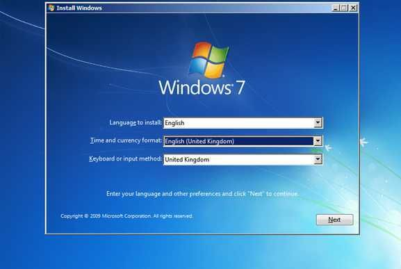 Instalez windows-uri, fac contracte v/c, cv-uri angajare. La orice ora