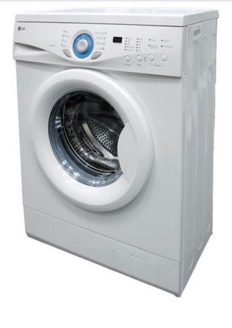 Продам стиральную машину автомат Lg