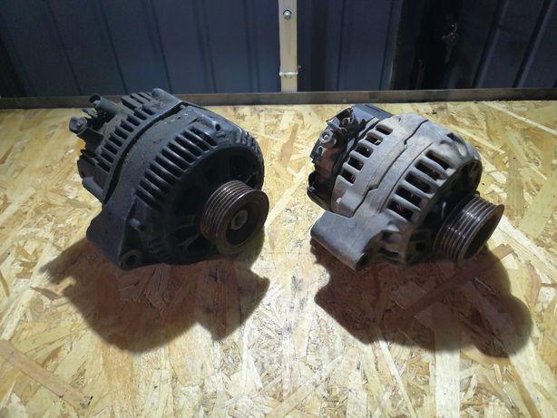 Alternator Bosch 1.9 TD DHX , D8B Peugeot Expert , Citroen Jumpy
