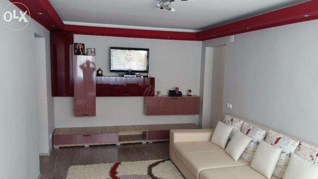 apartament sinaia zona platou izvor (mara)sc 72 mp utilat - mobilat