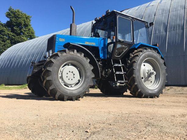 Трактор МТЗ 1221.2 Оригинал. Гарантия.