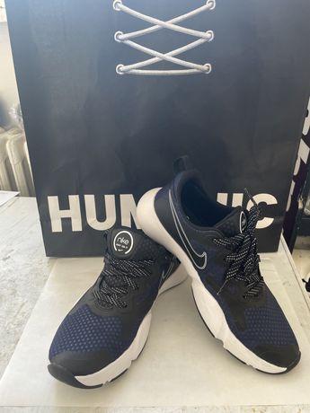 Pantofi fitness Nike