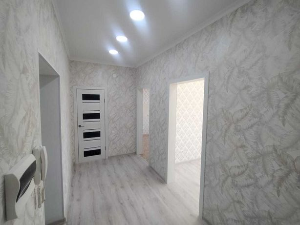 Продам 1 комнатную квартиру на Батыс-2. ЖК Альтаир.