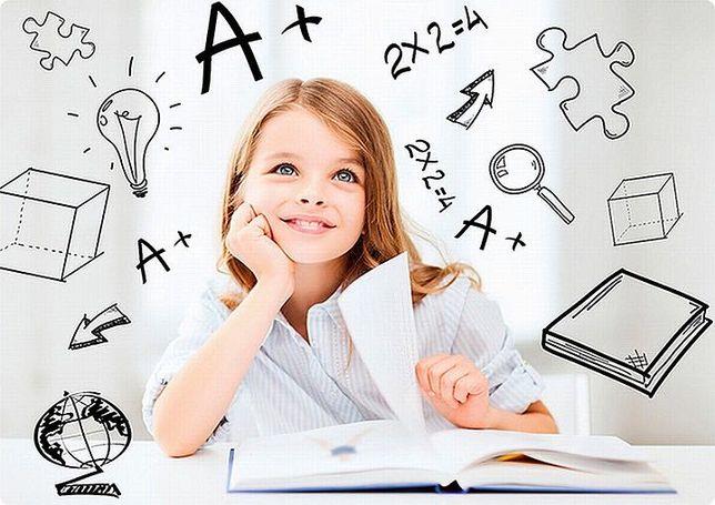 Репетитор по математике, физике