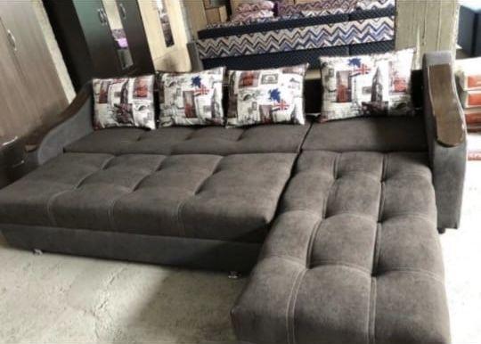 ОПТОВАЯ ЦЕНА! Угловой диван, раскладной, новый, купить,без посредников
