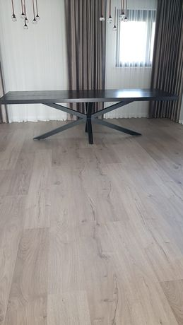 Masa bucătărie  2800×100
