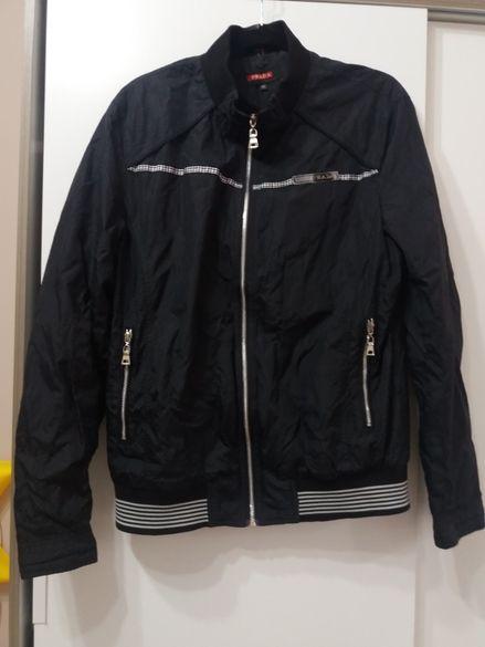 Стилно спортно елегантно яке