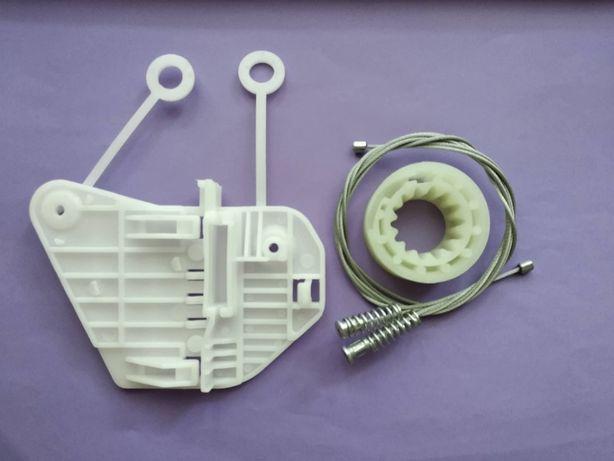 Smart Fortwo kit reparatie macara geam electric