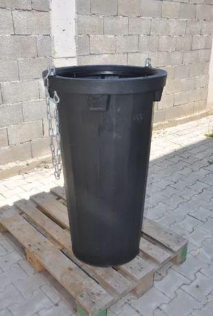 Улеи за отпадъци под Наем от Рентекс София
